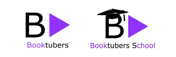 Appli Booktubers