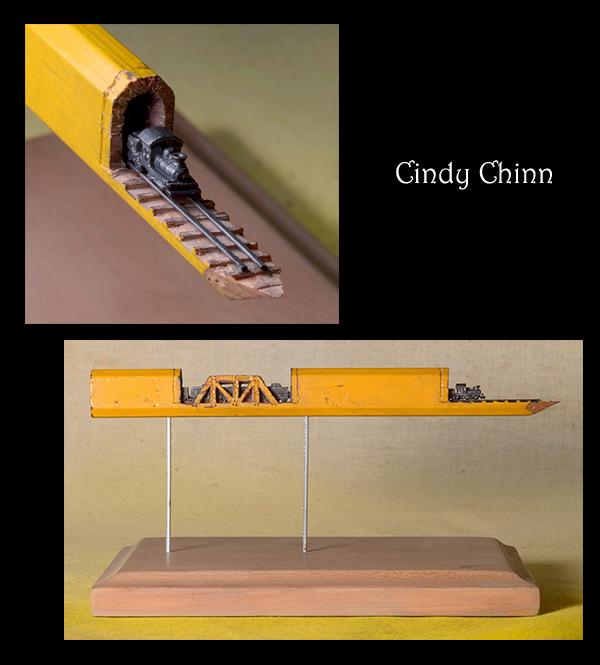 cindy chinn.jpg