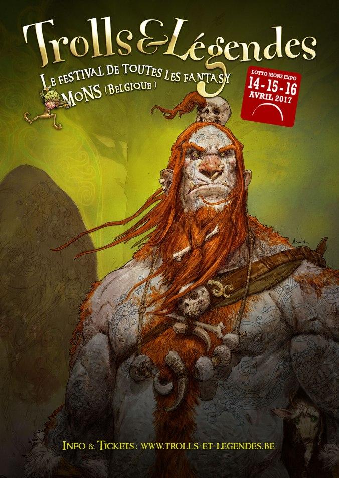 troll-et-legendes