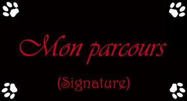 mon-parcours-signature