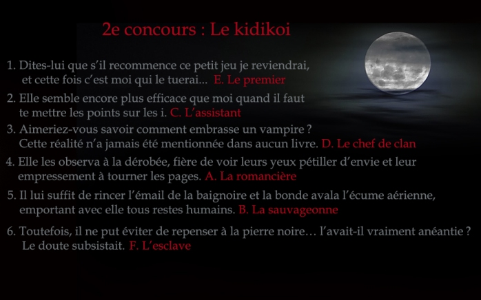 reponses-concours-2