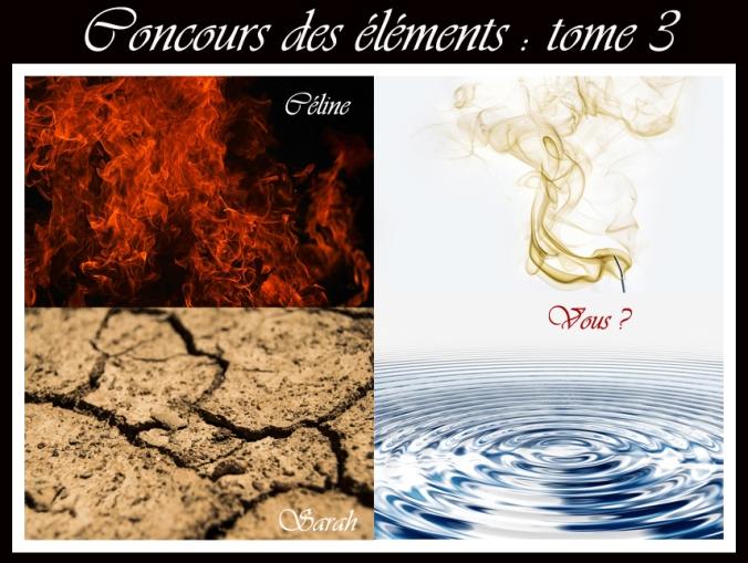 concours-elements