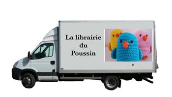 la-librairie-du-poussin