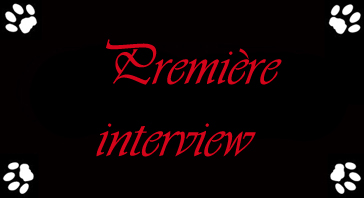premiere-interview