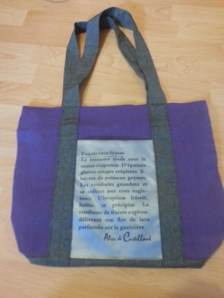 sac-alice-de-castellane