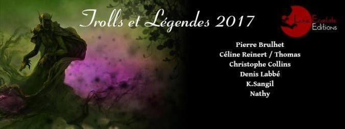 banniere-troll-et-legendes-17