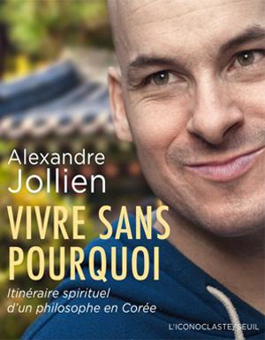 8 livre Alexandre Jollien
