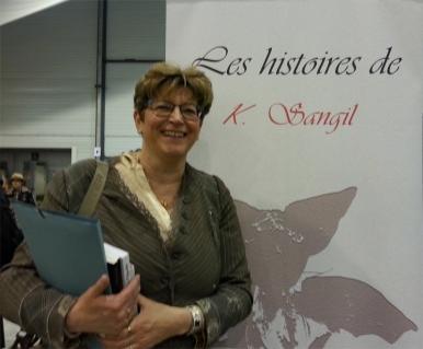 Sandrine Riaille.jpg