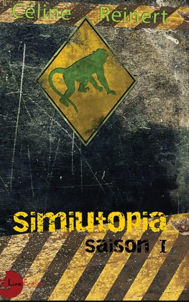 Simiutopia-saison1