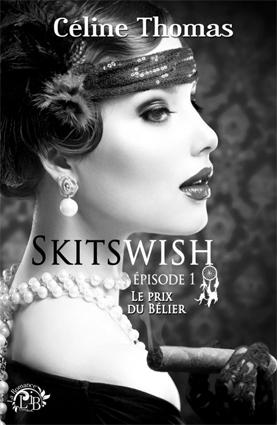 skitswish-ep1-le-prix-du-belier