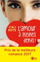 cali keys