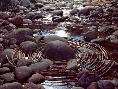 Andy-Goldsworthy-8