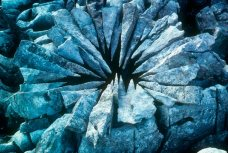Andy-Goldsworthy-9