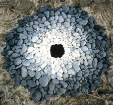 Andy Goldsworthy3