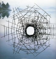 Andy Goldsworthy7