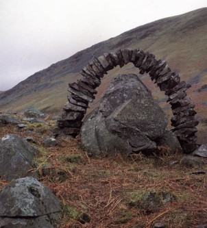 Andy_Goldsworthy0