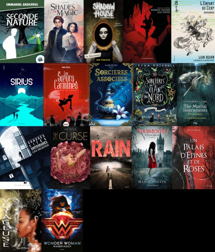 les livres du prix litteraire3