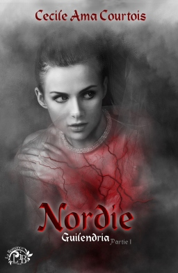 nordie