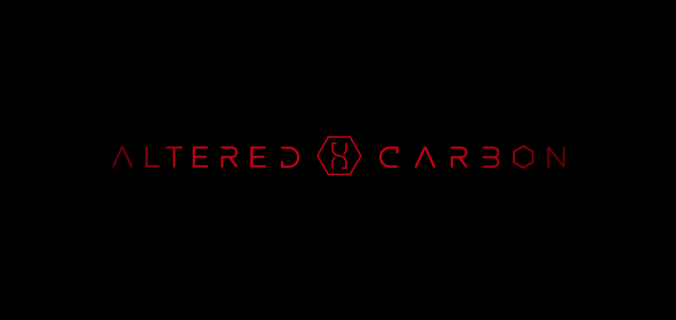 Altered-Carbon-Netflix