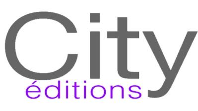 logo-city-edition
