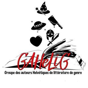 Gahelig